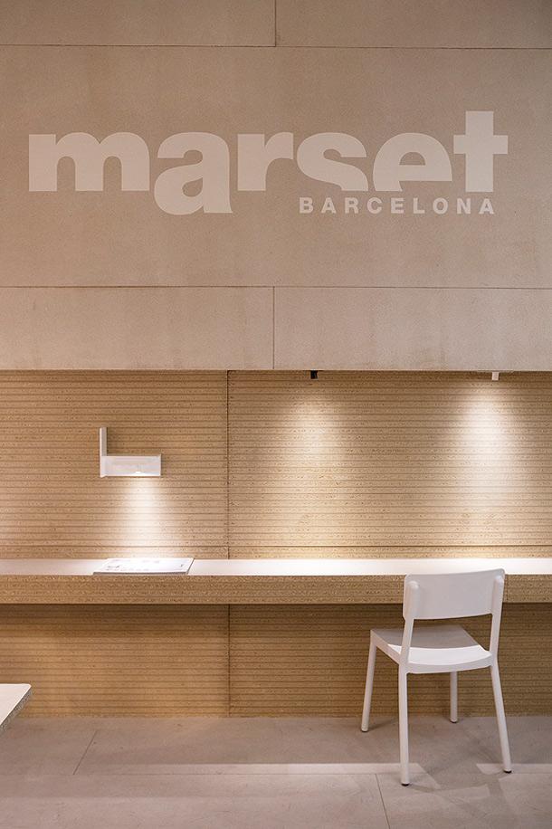 marset-euroluce-2013 (3)