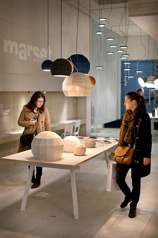 marset-euroluce-2013 (9)