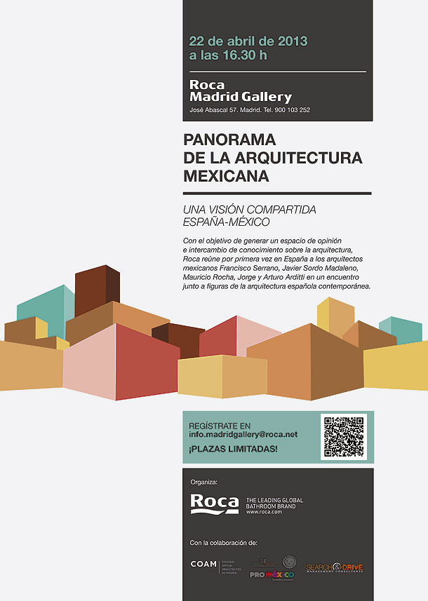 panorama-arquitectura-mexicana-roca-gallery