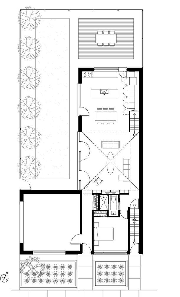residence-beaumont-henri-cleinge (16)