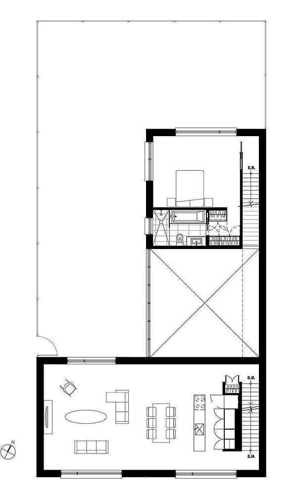 residence-beaumont-henri-cleinge (17)