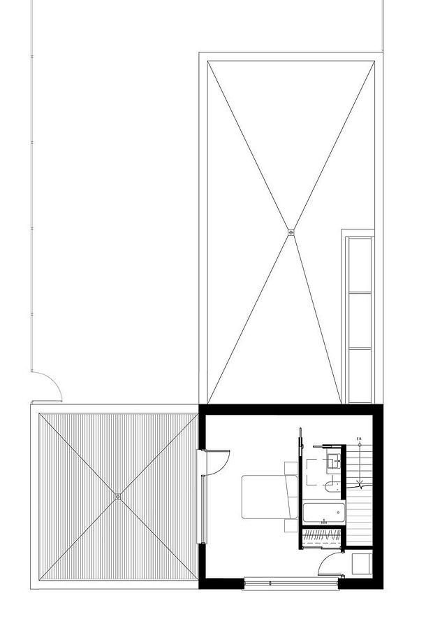 residence-beaumont-henri-cleinge (18)