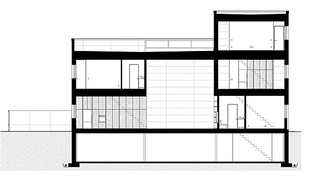 residence-beaumont-henri-cleinge (19)