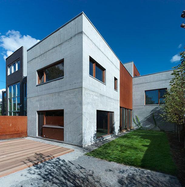 residence-beaumont-henri-cleinge (2)