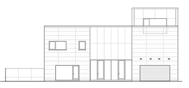 residence-beaumont-henri-cleinge (20)