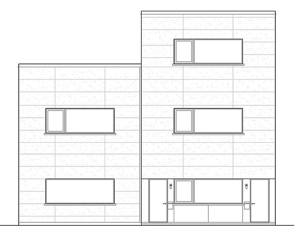residence-beaumont-henri-cleinge (21)