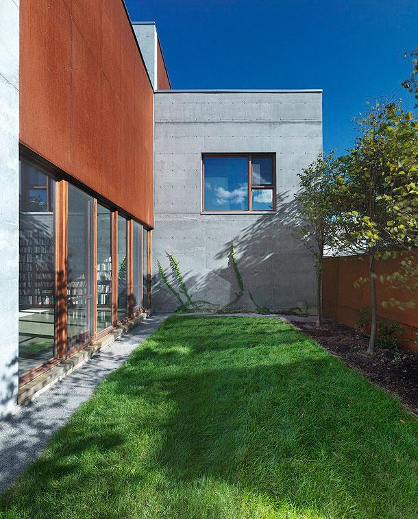 residence-beaumont-henri-cleinge (3)