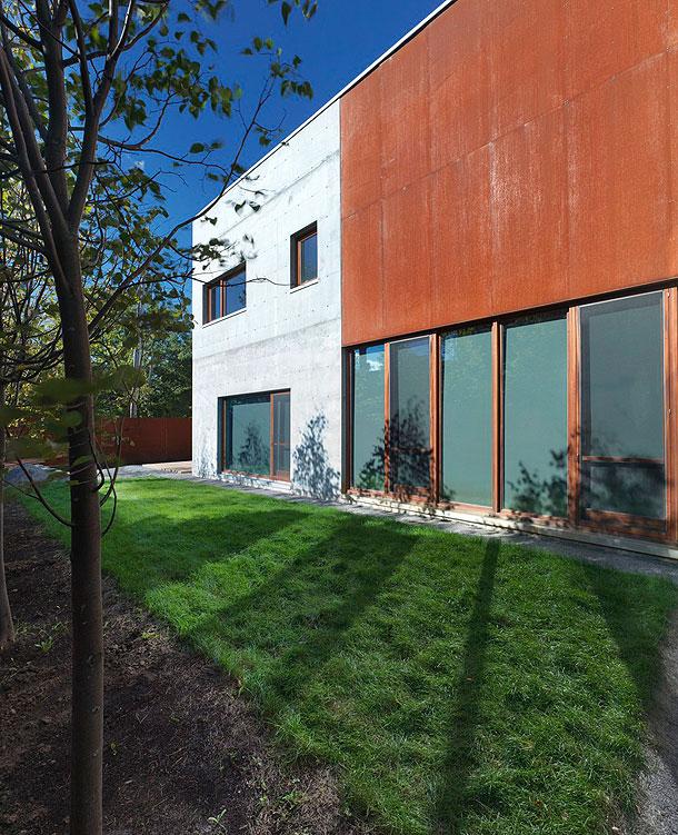 residence-beaumont-henri-cleinge (4)