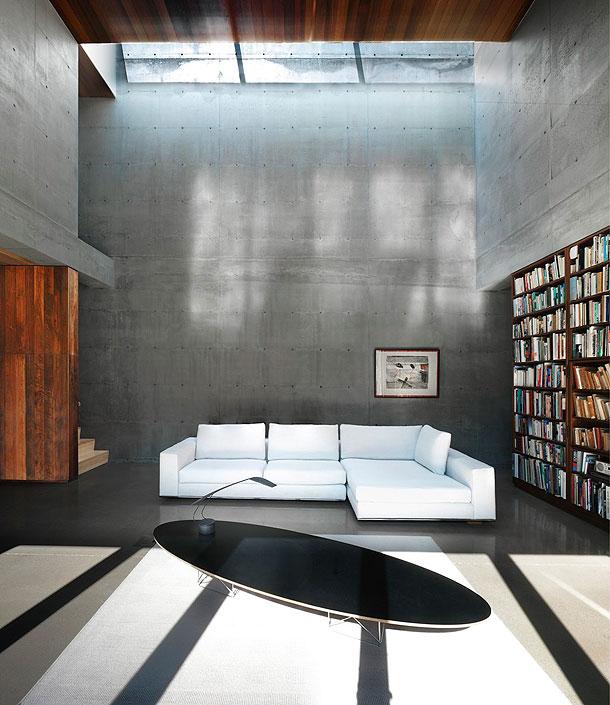residence-beaumont-henri-cleinge (5)