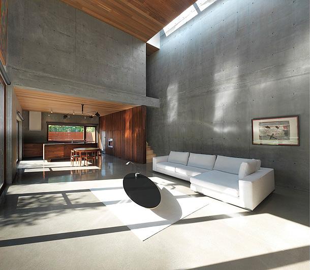 residence-beaumont-henri-cleinge (7)