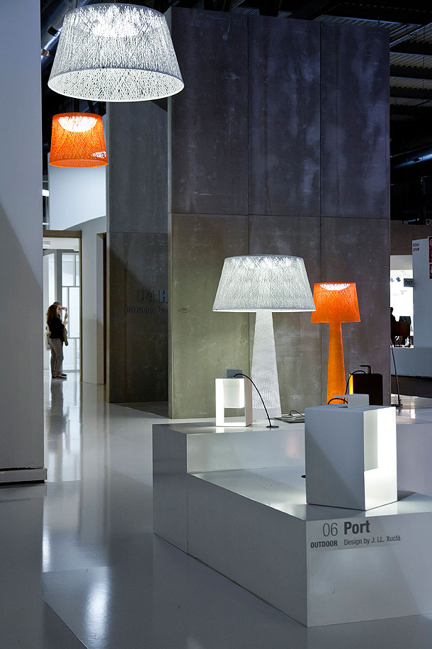 salon-internacional-mueble-milan-2013 (5)