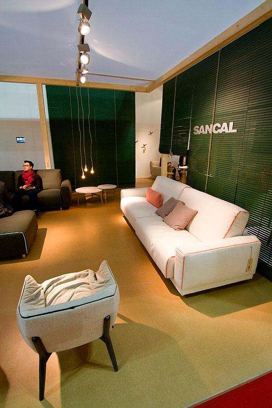 sancal-terra-collection-2013 (23)
