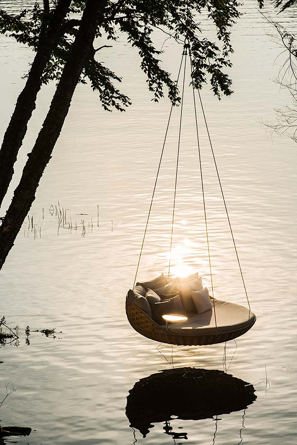 swingrest-daniel-puzet-dedon (1)