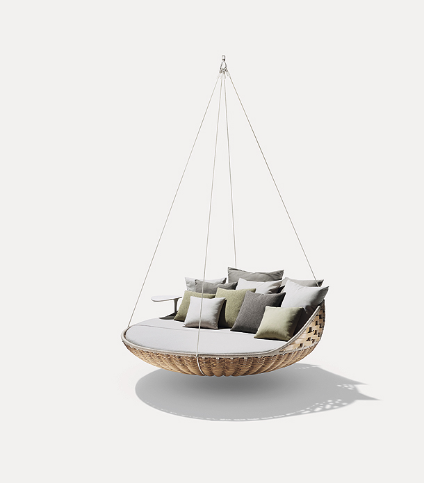 swingrest-daniel-puzet-dedon (5)