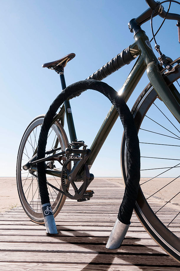 Aparca-bicicletas-RIM-AMB