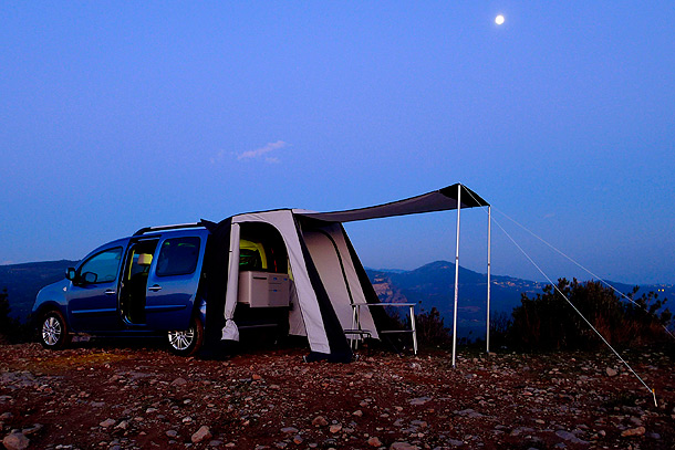 Kangoo-Camper-Travel-Pack