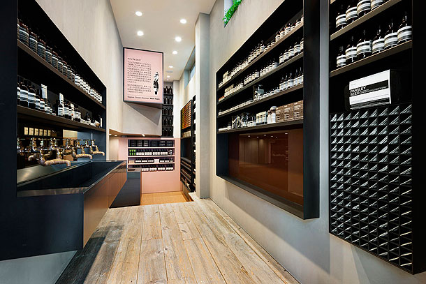 aesop-ny-torafu-architects (10)