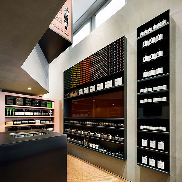 aesop-ny-torafu-architects (4)