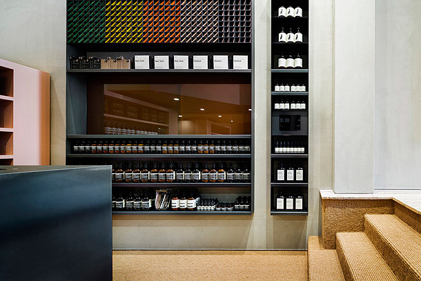 aesop-ny-torafu-architects (8)