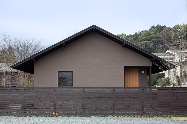 casa-basso-masumi-yanase (1)