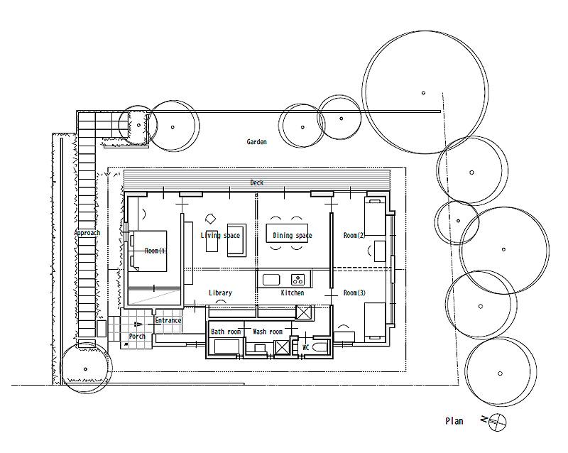 casa-basso-masumi-yanase (13)