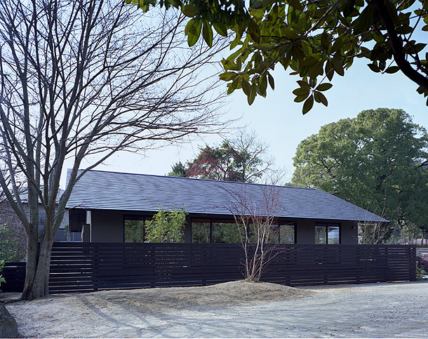 casa-basso-masumi-yanase (2)