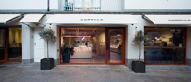 corella-sandra-tarruella (9)