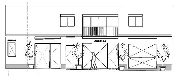 corella-sandra-tarruella-fachada