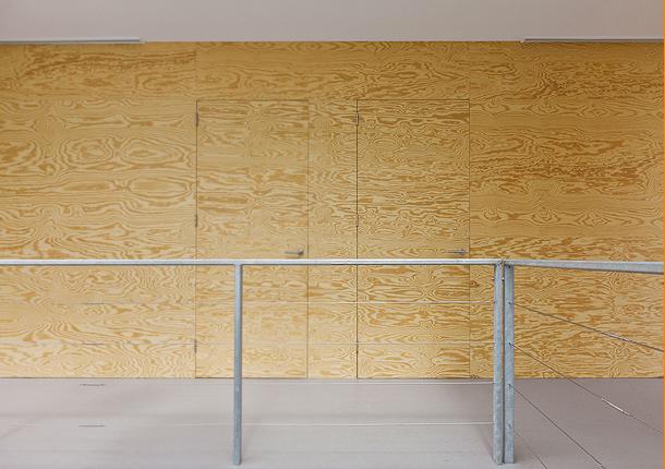 home-09-i29-interior-architects (10)