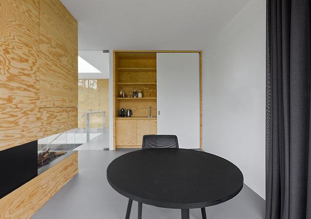 home-09-i29-interior-architects (11)