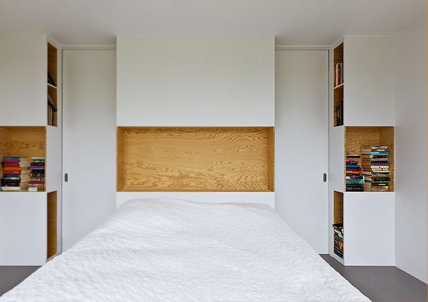 home-09-i29-interior-architects (12)
