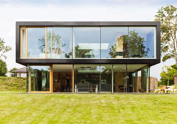 home-09-i29-interior-architects (13)