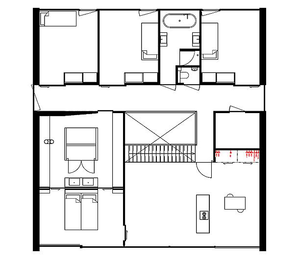 home-09-i29-interior-architects (15)