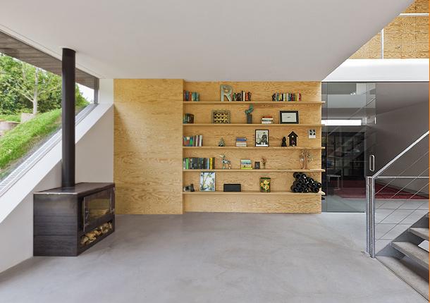 home-09-i29-interior-architects (3)