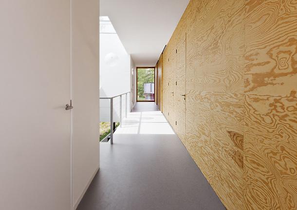 home-09-i29-interior-architects (4)