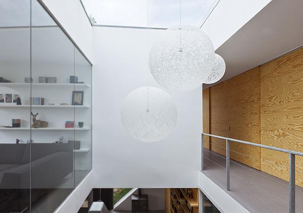 home-09-i29-interior-architects (5)
