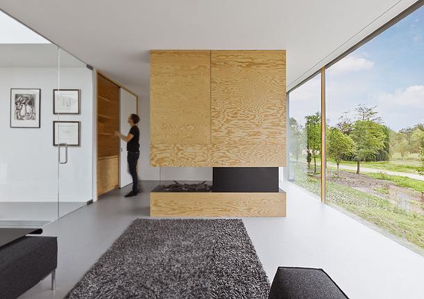 home-09-i29-interior-architects (6)
