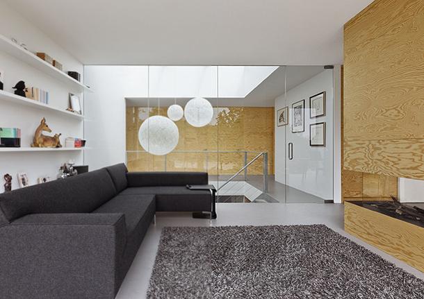 home-09-i29-interior-architects (7)