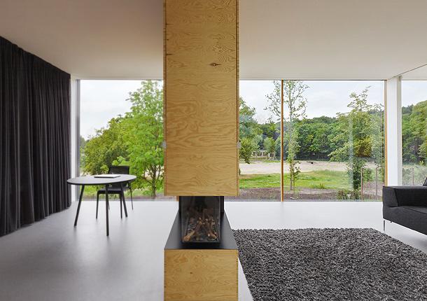 home-09-i29-interior-architects (8)