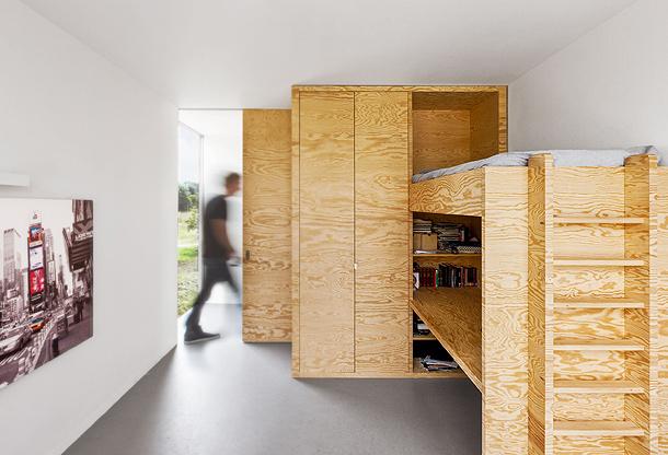 home-09-i29-interior-architects (9)