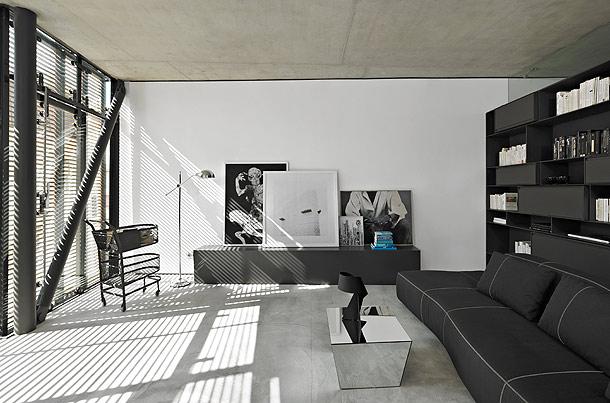 ipera25-alatas-architecture-1bedroom (1)