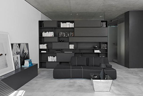 ipera25-alatas-architecture-1bedroom (2)