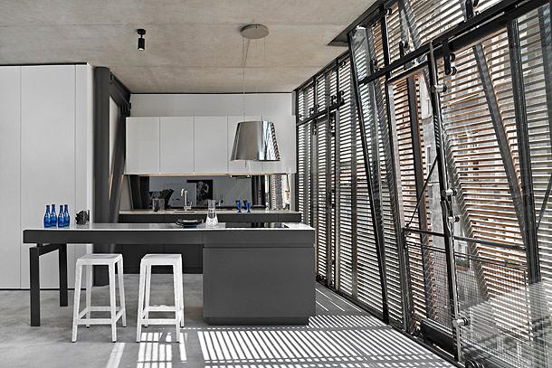 ipera25-alatas-architecture-1bedroom (3)