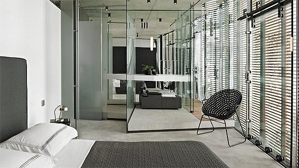 ipera25-alatas-architecture-1bedroom (4)