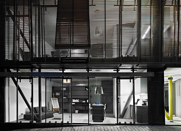 ipera25-alatas-architecture (5)