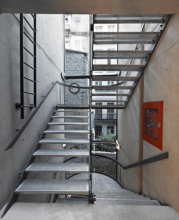 ipera25-alatas-architecture (6)