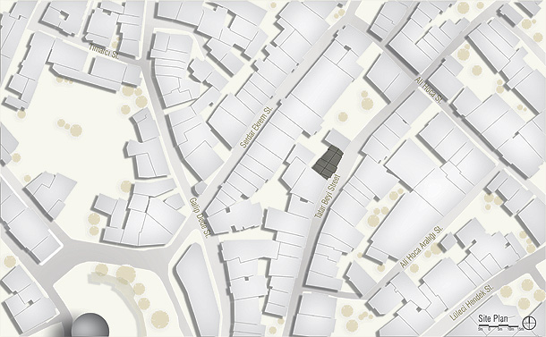 ipera25-alatas-architecture-emplazamiento