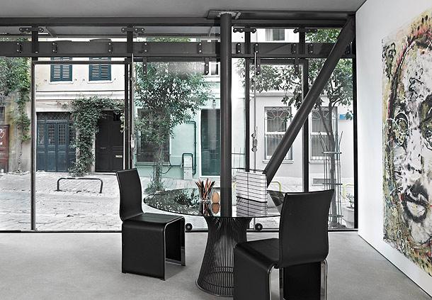 ipera25-alatas-architecture-home-office (1)