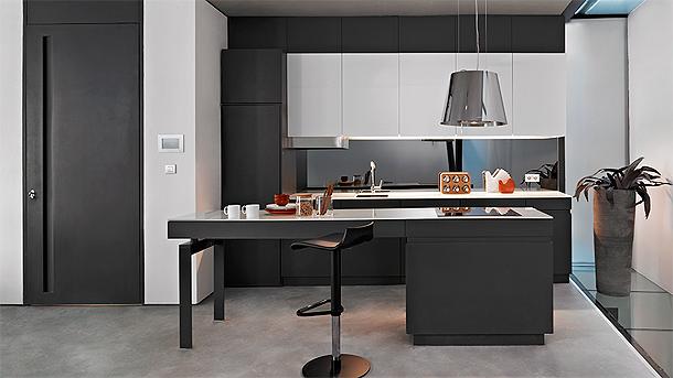 ipera25-alatas-architecture-home-office (2)