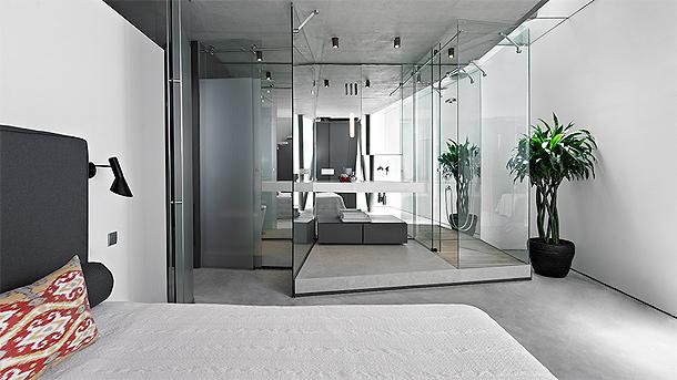 ipera25-alatas-architecture-home-office (5)